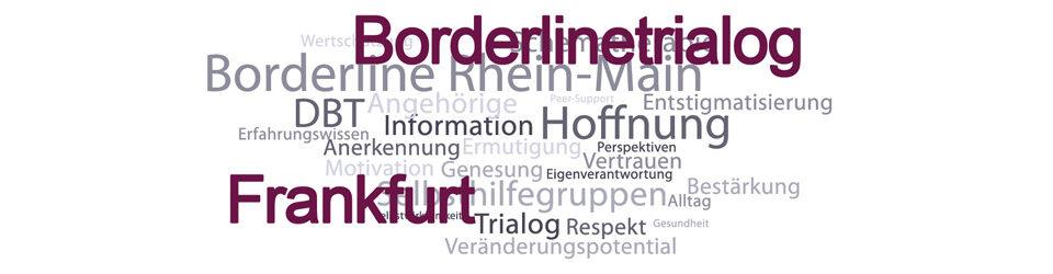 Borderline Rhein-Main